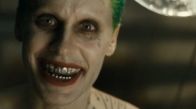 Jared Leto's Joker Will Return in Snyder's 'Justice League' Cut