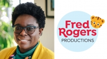 Fred Rogers Productions Names Olubunmi Mia Olufemi Supervising Producer