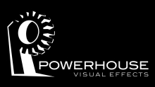 PowerHouse VFX Expands Production Team with New Hires