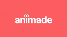 Animade Animation Studio Celebrates 10 Years with a Rebrand