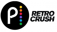 RetroCrush Anime Now Streaming on Peacock
