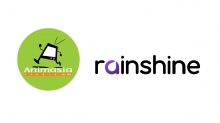 Rainshine Entertainment and Animasia Partner on Animated Feature Trilogy