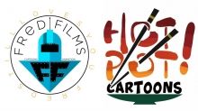 Fred Seibert's FredFilms and DeZerlin Joins Forces to Find Chinese Talent