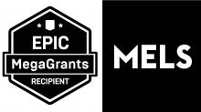 MELS Post and VFX Studio Awarded Epic MegaGrant