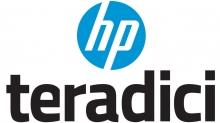 HP Finalizes Teradici Acquisition