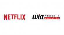 Netflix and WIA Vancouver Expand Animation Career EXCELerator Program