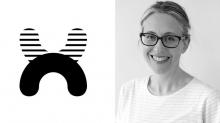 Nexus Studios Names Anna Lord Senior Development Producer