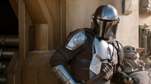 'The Mandalorian' Season 3 Working Title Revealed