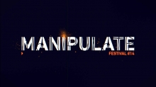 Puppet Animation Scotland's MANIPULATE Festival Runs January 29 - February 7