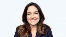 Warner Bros. Names Marie Moore SVP of Global Kids, Young Adults and Classics