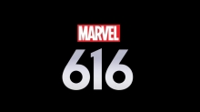 WATCH: Disney+ Drops Sneak Peek Clips of 'Marvel's 616'