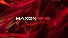'Maxon One' Student and Faculty Subscription Bundle Now Available Through OnTheHub