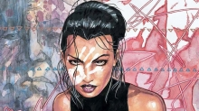 'Hawkeye' Spinoff with Native American Character Echo in Early Development