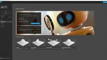 Autodesk Update Overhauls User Onboarding