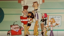 Phil Lord and Chris Miller to Re-Imagine 'Clone High' with MTV