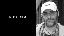 MPC Film Names Emile Ghorayeb Animation Director