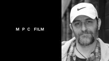 MPC Film Names Emile Ghorayeb Animation Director