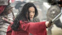 Controversy Grows As 'Mulan' is Released on Disney+