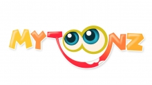 Toonz Media Group Launches 'MyToonz' OTT Platform