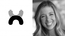 Nexus Studios Welcomes Kim Adams