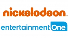 Nickelodeon and Hasbro Teaming on Animated 'Transformers' Comedy Series