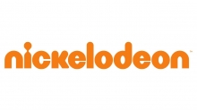 Nine Participants Chosen for Nickelodeon's Annual Writing and Artist Programs