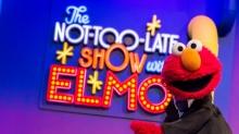 Cartoonito Preschool Block Launch Set for September 13