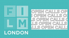 Open Call: FLAMIN Animations UK Project Commissions