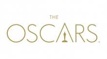 Oscars Amid COVID-19: Streamed Films Eligible This Year