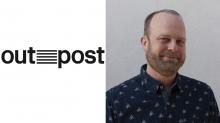 Outpost VFX Adds Jeremy Fernsler