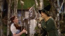 Nicole Kassell to Helm 'The Wonderful Wizard of Oz' Reboot