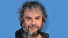 Sir Peter Jackson to Receive VES Lifetime Achievement Award