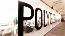 Polygon Pictures Expands to India