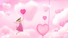 Will You Be My Valentine-Themed Specials on Disney NOW and PBS Kids