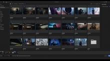 Adobe Launches Premiere Pro 'Refresh' Public Beta
