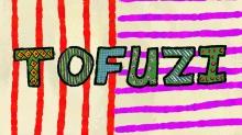 Call for Entries - TOFUZI 2021, 25-30 October 2021 in za\Batumi, Georgia - Deadline 31 July, 2021