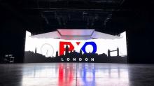 Pixomondo Taps Alex Webster to Head New London Virtual Production Division