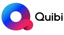 Quibi Shutting Down