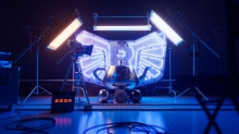 Pixar Releases Next Generation RenderMan 24 with XPU