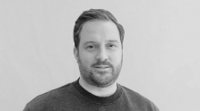 Territory Studio Names Ryan Hall Chief Growth Officer