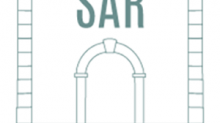 SAR Residency, a new CGI animation Residency in the South of France near by Arles City, for developing short films on sustainability issues