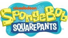 Nick's 'SpongeBob SquarePants' Universe Gets Multiple Pickups