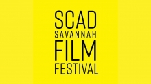 SCAD Savannah Film Festival Returns In-Person and Online
