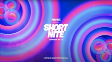 'Short Nite' Animated Film Festival Coming to 'Fortnite'