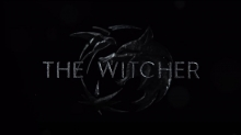 'The Witcher' Season 2 to Begin with 'A Grain of Truth'