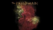 Neil Gaiman's 'The Sandman' Wraps Filming