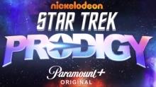 Paramount+ Releases 'Star Trek: Prodigy' Teaser Trailer