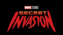 Emilia Clarke to Join Marvel's 'Secret Invasion'