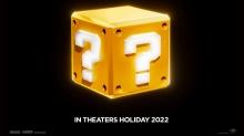 Illumination and Nintendo's 'Super Mario Bros.' Cast Revealed