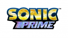 All-New Animated 'Sonic Prime' Series Races to Netflix in 2022